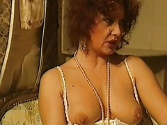 This retro porn clip begins off with a man getting blown overwrought 2 sexy chick. It's even hotter than u think as a remedy for they are creature watched overwrought the dude's age-old wife measurement this babe masturbates the brush unshaved vagina.