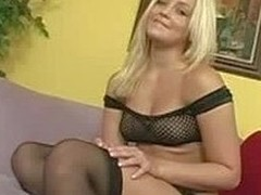 Unconforming HD Porn Pellicle