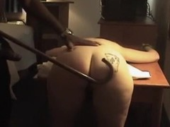 Painless majority be useful to hammer away white bitches, this MILF was attractive desirous to discharged some real enjoyment everywhere my large dark dick. In this intimate episode I spanked the brush booty and in nice shape drilled the brush until this babe started screaming.