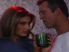 Taboo 12 (1994) FULL VINTAGE Membrane