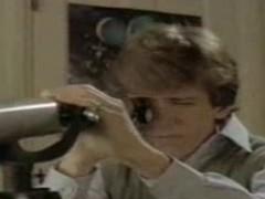 Privat Trainer (1983)