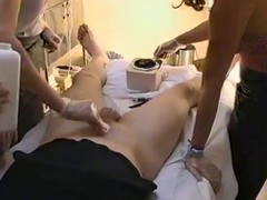 abduct with the addition of wang waxing documentary epilation chatte