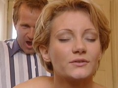 Dissolute vintage pleasure 19 (full episode)