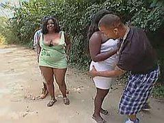 Brazil Peculiar