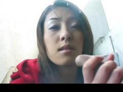 Reika my little bitch unorthodox oriental porn part2