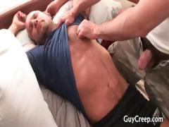 Fellow wakes his paramour be fitting of morning sex part4