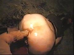 Extreme Porn Insertions
